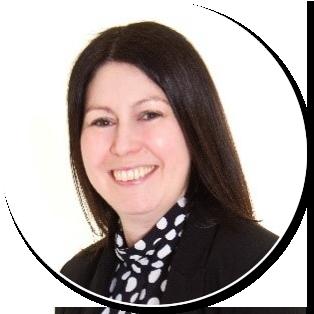 Kathryn Webb - Virtual Assistant Yorkshire