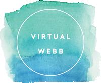Virtual Webb